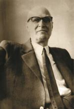 Омар Беигуаа