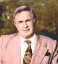 Орхан Шамба